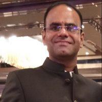 Vaneet Talwar