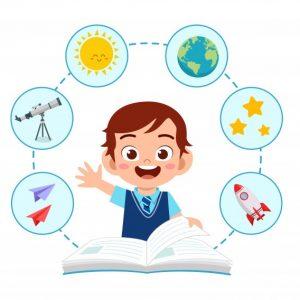 happy-cute-little-kid-school-boy-read-book_97632-2423
