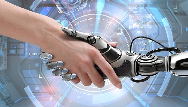 Automation and future job scenario